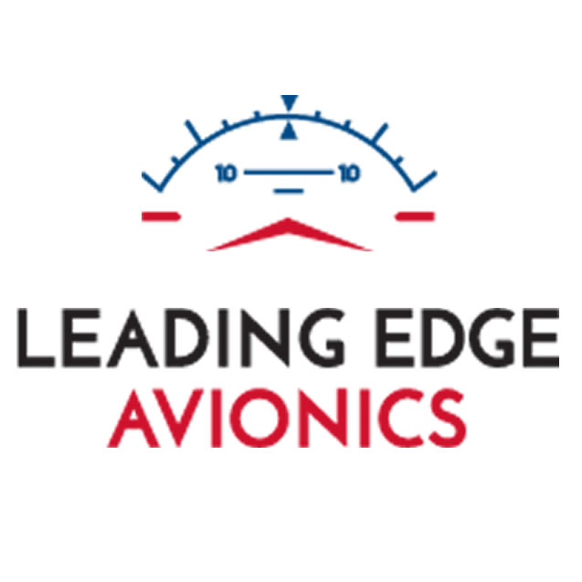 Leading Edge Avionics